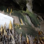 Caves of a Thousand Buddhas