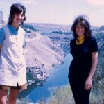 Toledo 1972