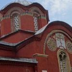 Peja Patriarchate